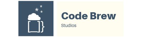 Code Brew Studios